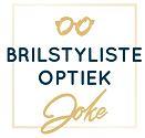 Optiek Joke - Just another WordPress site