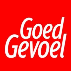 Joke in Goed Gevoel