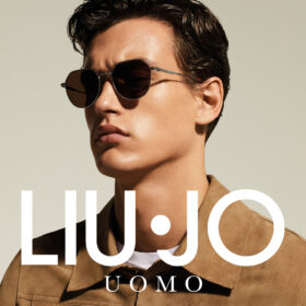 Liu Jo sun collection men